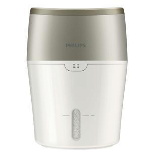 Air humidifier Philips HU4803/01