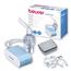 Nebulisaator Beurer IH 60