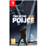 Switch mäng This is the Police 2