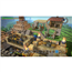 Switch mäng Dragon Quest Builders