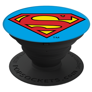 Smartphone accessory PopSocket 101578POP