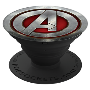 Smartphone accessory PopSocket 100156POP