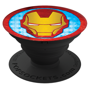 Smartphone accessory PopSocket 101778POP