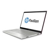Sülearvuti HP Pavilion 15-cw0004no