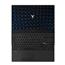 Sülearvuti Lenovo Legion Y530-15ICH