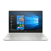 Sülearvuti HP ENVY 13-ah0001no