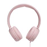Kõrvaklapid JBL Tune 500