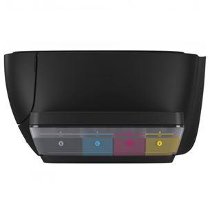Multifunktsionaalne värvi-tindiprinter HP Ink Tank Wireless 415