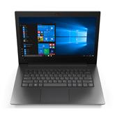 Ноутбук Lenovo V130-14IGM