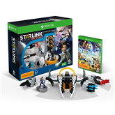 Xbox One game Starlink: Battle for Atlas Starter Pack