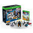 Xbox One mäng Starlink: Battle for Atlas Starter Pack