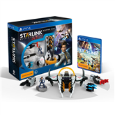 PS4 mäng Starlink: Battle for Atlas Starter Pack