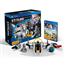 PS4 mäng Starlink: Battle for Atlas Starter Pack