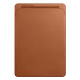 Apple iPad Pro 12.9 nahast tasku