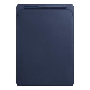 iPad Pro 12.9 nahast tasku Apple