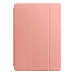iPad Pro 10.5 nahast ekraanikate Apple Smart Cover