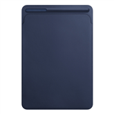 iPad Air/Pro 10.5 Leather Sleeve Apple