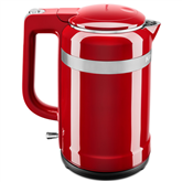 Kettle KitchenAid Design