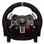 PS3 / PS4 / PC roolikomplekt G29 + käigukang, Logitech