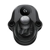 Рулевой комплект для PS3 / PS4 / ПК G29 + рычаг переключения передач Logitech