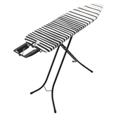 Ironing table, Brabantia / B, 124 x 38 cm