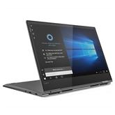 Sülearvuti Lenovo Yoga 730-13IWL