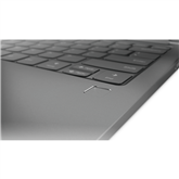 Notebook Lenovo Yoga 730-13IWL