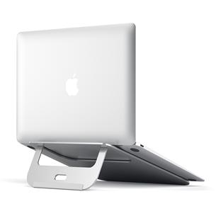 Sülearvuti alus Satechi