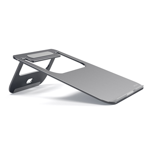 Notebook stand Satechi