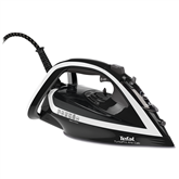 Steam iron TurboPro anti-calc, Tefal
