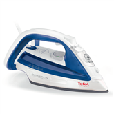 Steam iron Tefal Ultragliss 4
