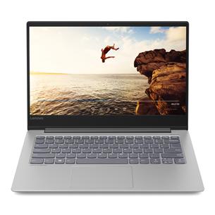 Sülearvuti Lenovo IdeaPad 530S-14IKB