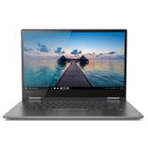 Sülearvuti Lenovo Yoga 730-15IWL