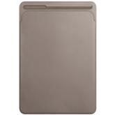 Кожаный чехол-футляр для iPad Air/Pro 10.5, Apple
