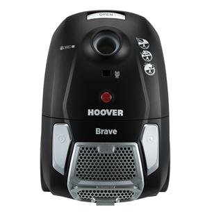 Tolmuimeja Hoover Brave