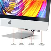 iMac / iMac Pro USB-C hub Satechi