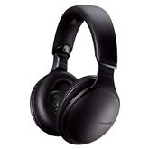 Mürasummutavad juhtmevabad kõrvaklapid Panasonic