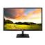 27 Full HD LED TN monitor LG