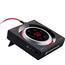 Audio amplifier Sennheiser GSX 1200 Pro