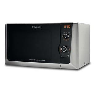 Microwave oven, Electrolux EMS21400S