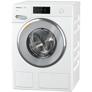 Washing machine W1 Passion, Miele / 9 kg