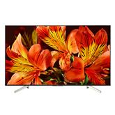 75 Ultra HD 4K LED ЖК-телевизор, Sony