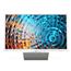 32 Full HD LED LCD-teler Philips