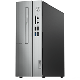 Desktop PC IdeaCentre 510S-07ICB, Lenovo