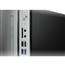 Lauaarvuti Lenovo IdeaCentre 510S-07ICB