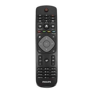 """24"""" Full HD LED LCD-teler Philips"""