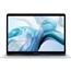 Sülearvuti Apple MacBook Air 2018 (256 GB) SWE