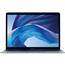 Sülearvuti Apple MacBook Air 2018 (128 GB) SWE