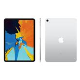Tahvelarvuti Apple iPad Pro 11 (256 GB) WiFi + LTE