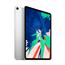 Tahvelarvuti Apple iPad Pro 11 (64 GB) WiFi
